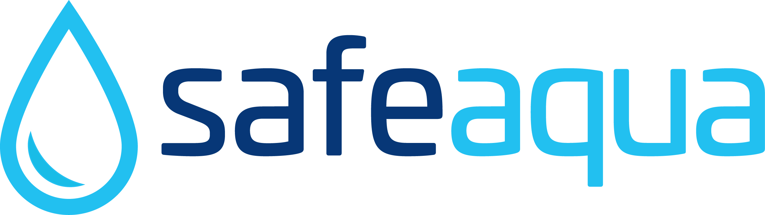 Safe Aqua Limited | Water Hygiene Specialists Wrexham